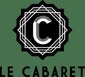Le Cabaret C